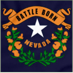 nv battle born