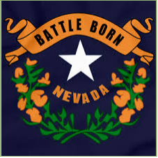 nv battle born