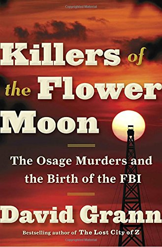 book jacket image