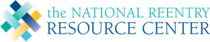 Logo of the National Reentry Resource Center