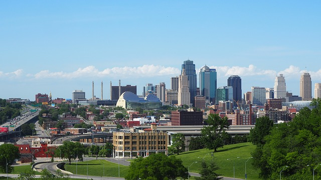 image of Kansas City, Kansas