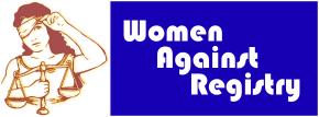 Women-Against-Registry-logo